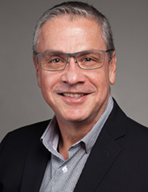 Michael Covarrubias