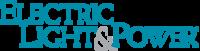 ME2C to Acquire Core Mercury Control Patents