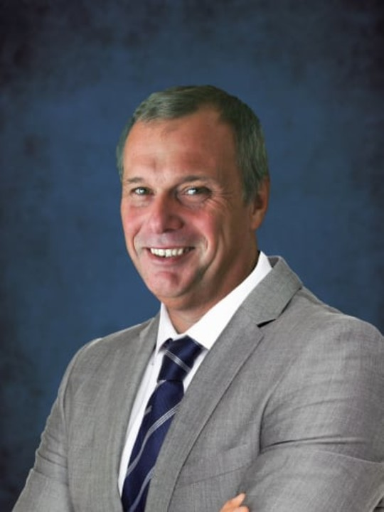 John Y. Mason, SailSAFE Council Member