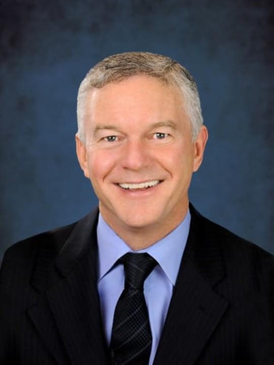 Robin Lindsay, HSP Panelist