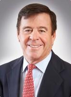 John W. Chidsey