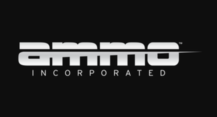 Lucosky Brookman Uplists Client Ammo, Inc. to NASDAQ and Closes $18 Million Public Offering  Thumbnail