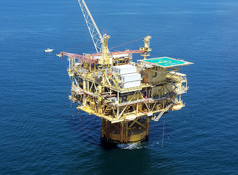 Creating Value in the Gulf of Mexico