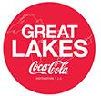 Great Lakes Coca-Cola