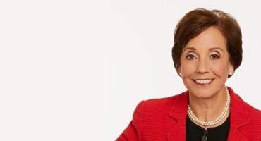 Lead Independent Director, Maria Elena Lagomasino