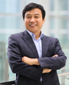 Young Chul Sung, Ph.D.