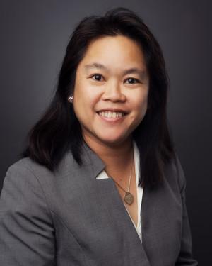 Connie Wong