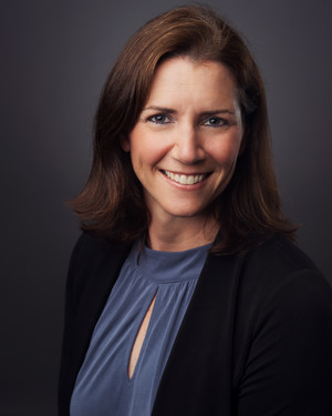 Erin O'Boyle