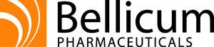 Bellicum