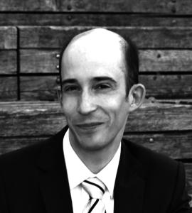 Tim Demuth, M.D., Ph.D.