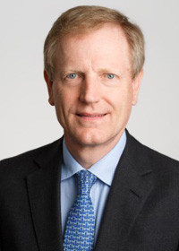 David R.W. Jayne, M.D. FRCP, FRCPE, FMedSci