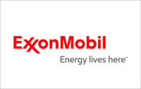 EXXON - ExxonMobil Plans Investments of $20 Billion to Expand Manufacturing in U.S. Gulf Region