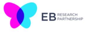 EB Research Partnership