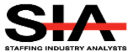 SIA: Staffing Security Analysts