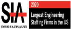SIA: Staffing Industry Analysts - 2020 Largest Engineering Staffing Firms
