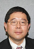 Edmund Ting, Ph.D.