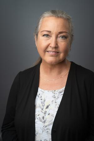 Paula Opal