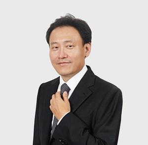 Jung-Hee Lim