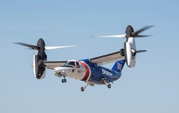 Photo of an Other Aircraft