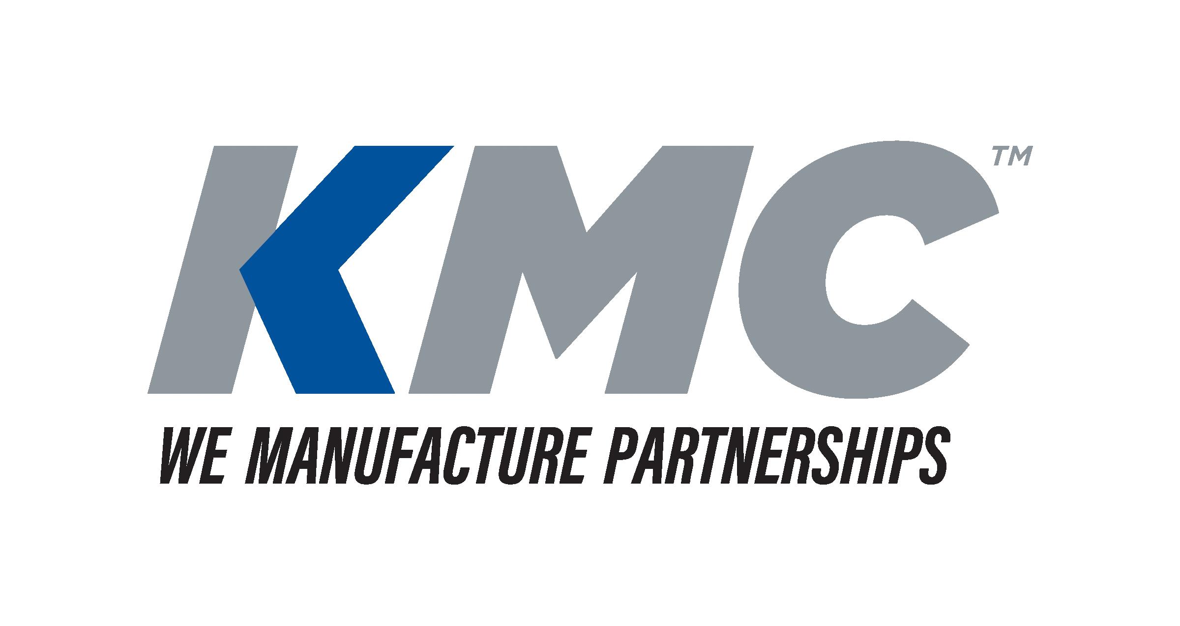 Kickhaefer Manufacturing Company