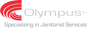 Olympus Building Services