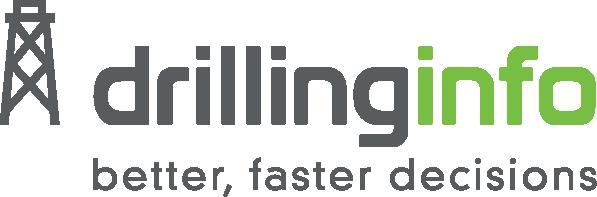 DrillingInfo