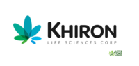 Is Canopy Growth imitating Khiron Life Sciences?