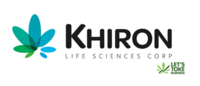 Now is a great time to add Khiron (TSXV:KHRN) to your portfolio