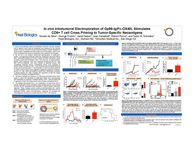In vivo Intratumoral Electroporation of Gp96-Ig/Fc-OX40L Stimulates CD8+ T cell Cross Priming to Tumor-Specific Neoantigens Heat Biologics 2016