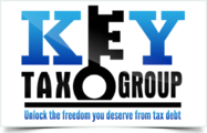 Key Tax Group