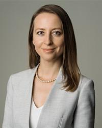 Natasha Drapeau