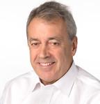 Dr. Paul Blake