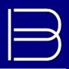 The Benchmark Company