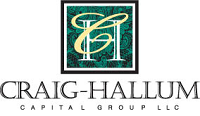 Craig-Hallum Capital Group