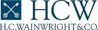 H.C. Wainwright & Co.
