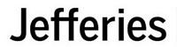 Jefferies & Co.
