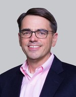 Karl Schoene, Ph.D.