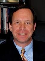 Paul R. Edick (Chairman)