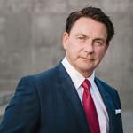 Richard MacPherson