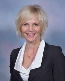 Susanne K. Pedersen, PhD