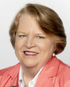 Mary Padbury