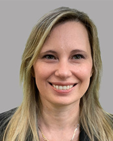 Zivjena Vucetic, MD, PhD