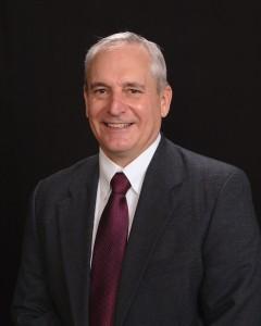 Richard Conz