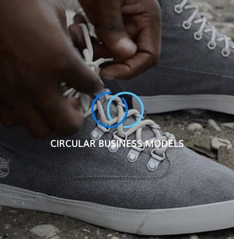 Circular Business Models