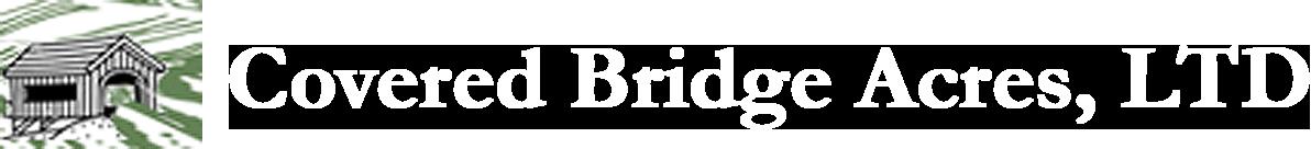 Covered Bridge Acres