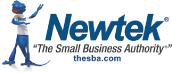 Newtek Business Services, Inc.