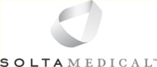Thermage, Inc.