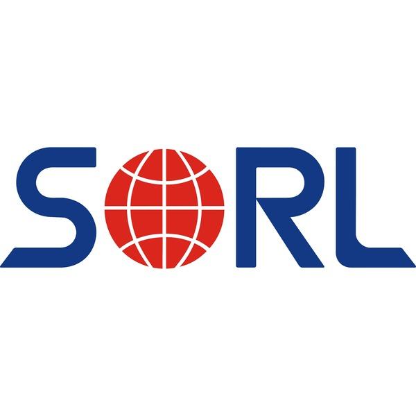SORL Auto Parts, Inc