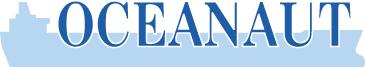Oceanaut, Inc.