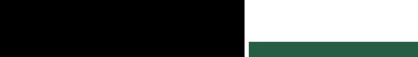 Sachem Capital Corp